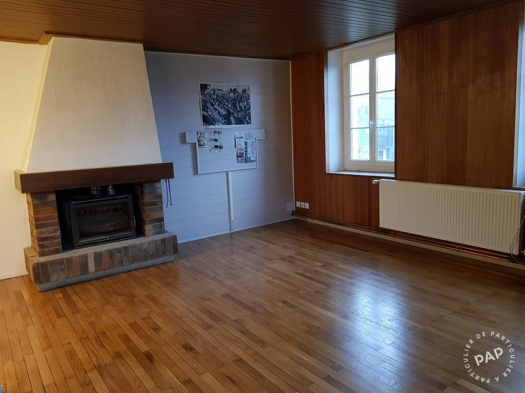 Immobilier A Fort Potentiel  330m²