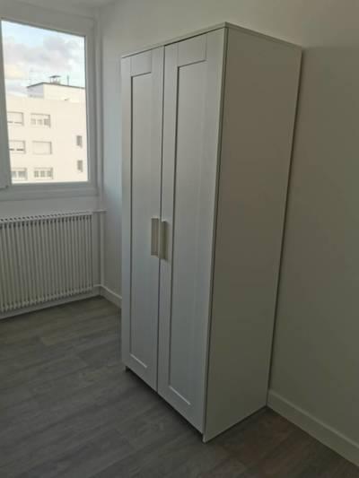 Aubervilliers (93300)
