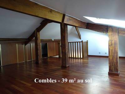 Combs-La-Ville (77380)