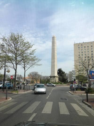 Marseille 9E