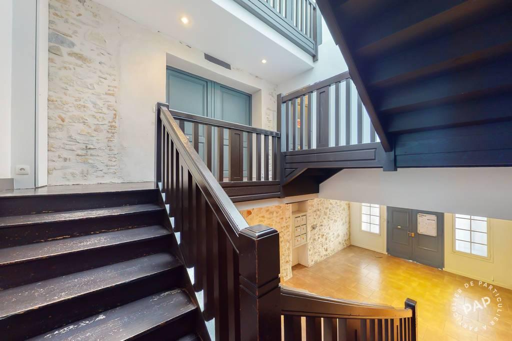 Vente Appartement Dax (40100) 102m² 239.000€