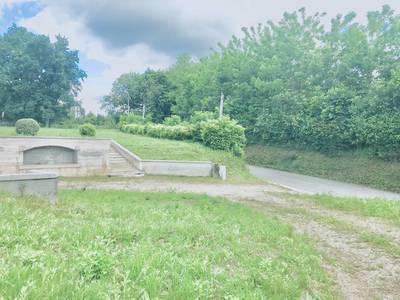 Chambéry - Romagnieu