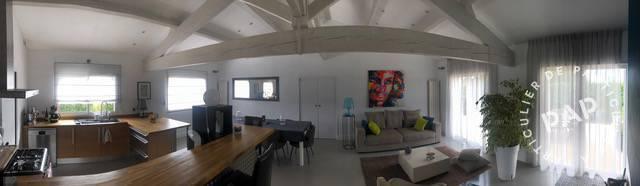Vente Maison Balma (31130) 192m² 820.000€