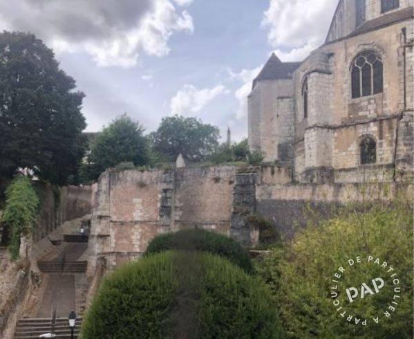 Vente Appartement Chartres (28000) 52m² 129.000€