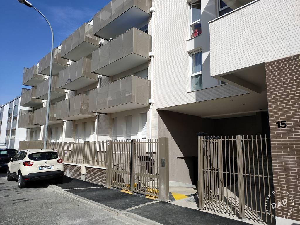 Location Garage, parking Alfortville (94140)  70€