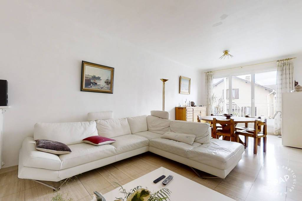Vente Maison Cachan (94230) 145m² 690.000€