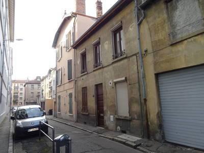 Villeurbanne (69100)