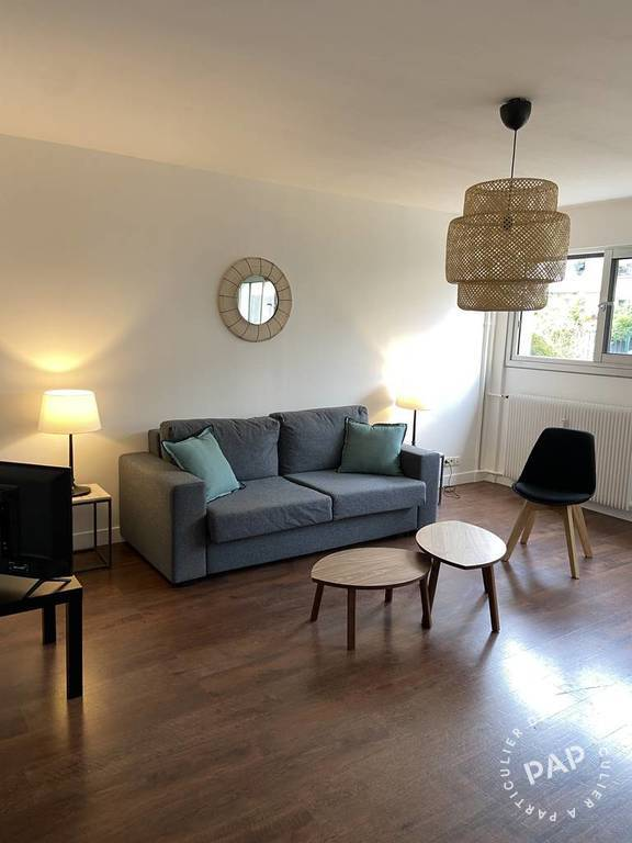 Vente appartement studio Boulogne-Billancourt (92100)