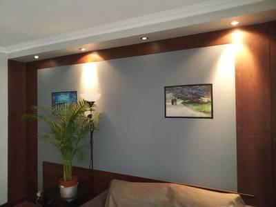 Vente appartement 2pièces 42m² Vincennes (94300) - 465.000€