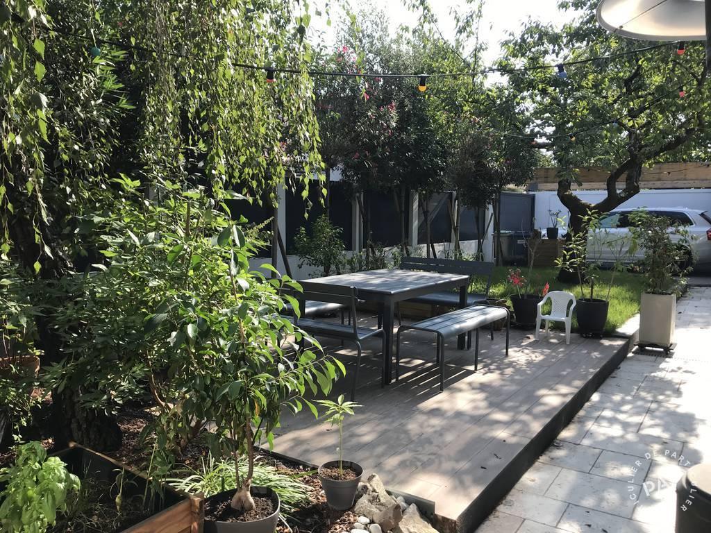 Vente Maison Toulouse (31400) 180m² 995.000€