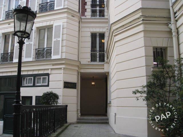 Location Appartement Paris 8E 12m² 700€