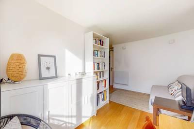 (18,25M²) - Saint-Sulpice - Paris 6E (75006)