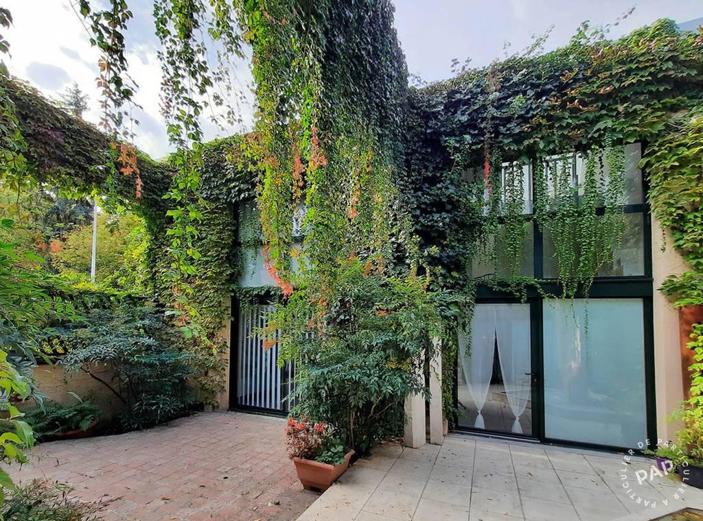 Location Appartement Cachan (94230) 83m² 2.480€