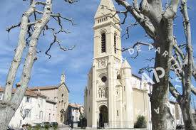 Vente et location Bureaux, local professionnel Marseille 12E (13012) 70m² 89.000€