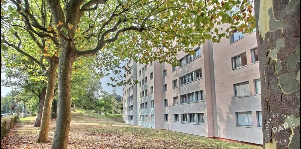 Vente appartement 3 pièces Sèvres (92310)