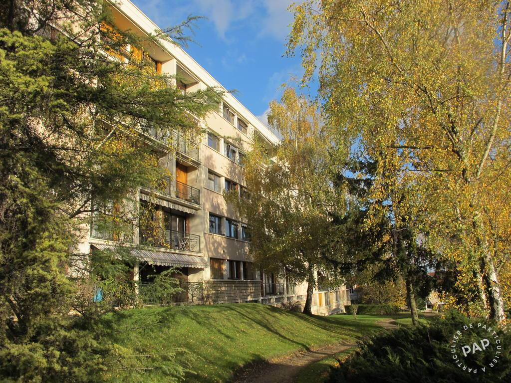 Location Appartement Fontenay-Aux-Roses (92260) 67m² 1.350€