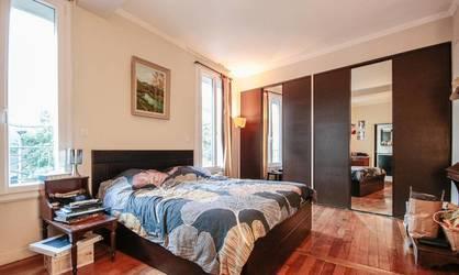 Vente maison 165m² Houilles (78800) - 830.000€