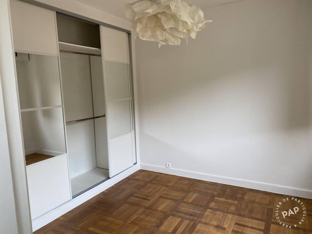 Vente Appartement Garches (92380) 42m² 275.000€