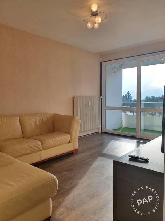 Vente maison 3 pièces Villers-le-Lac (25130)