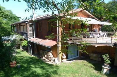 Castelnau-Durban (09420)
