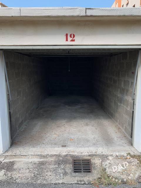 Location Garage, parking Lyon 8E (69008)