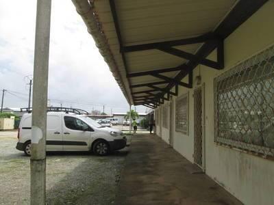 Kourou (97310)