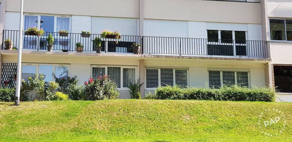 Vente Appartement Saint-Saulve (59880)