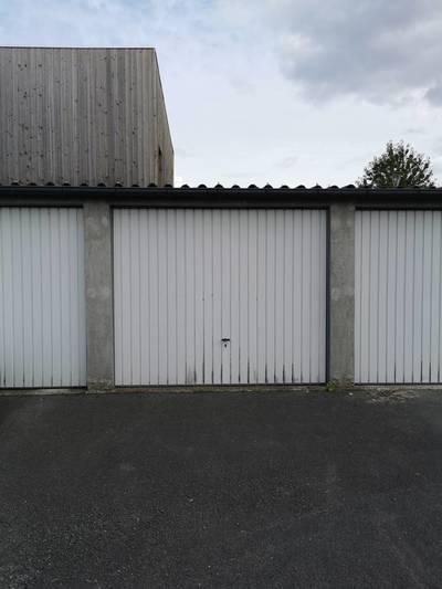 Courrières (62710)