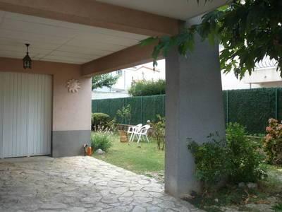 Valence (26000)
