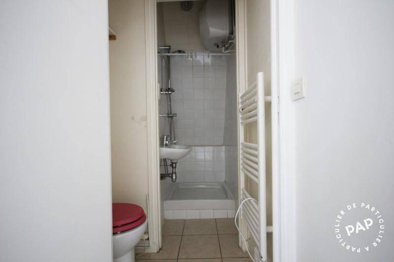 Vente immobilier 233.000€ Paris 16E (75016)