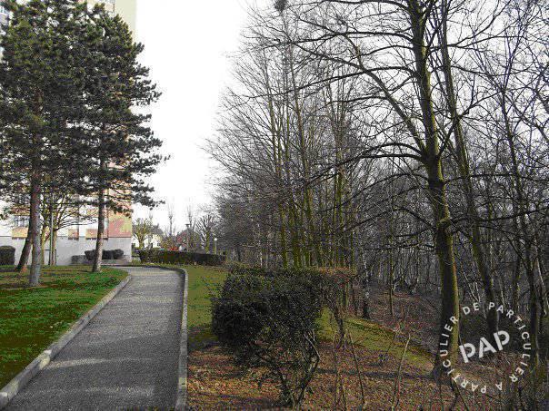 Vente immobilier 75.000€ Rouen (76000)