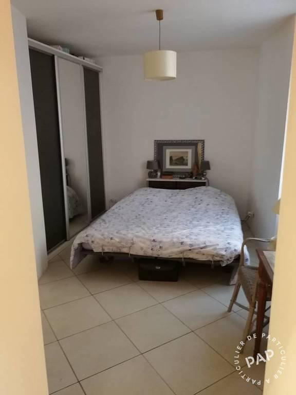 Vente immobilier 390.000€ Dammarie-Les-Lys (77190)
