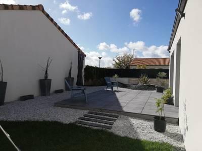 Saint-Mathurin (85150)