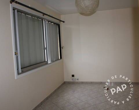 Vente immobilier 135.000€ Chelles (77500)