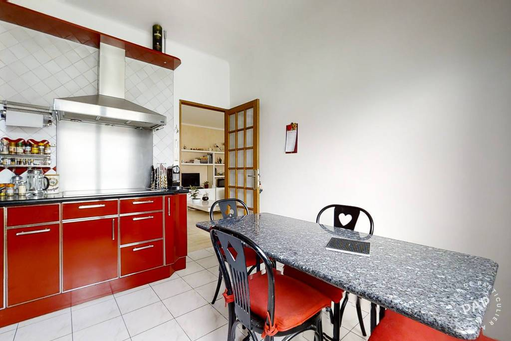 Vente immobilier 690.000€ Cachan (94230)