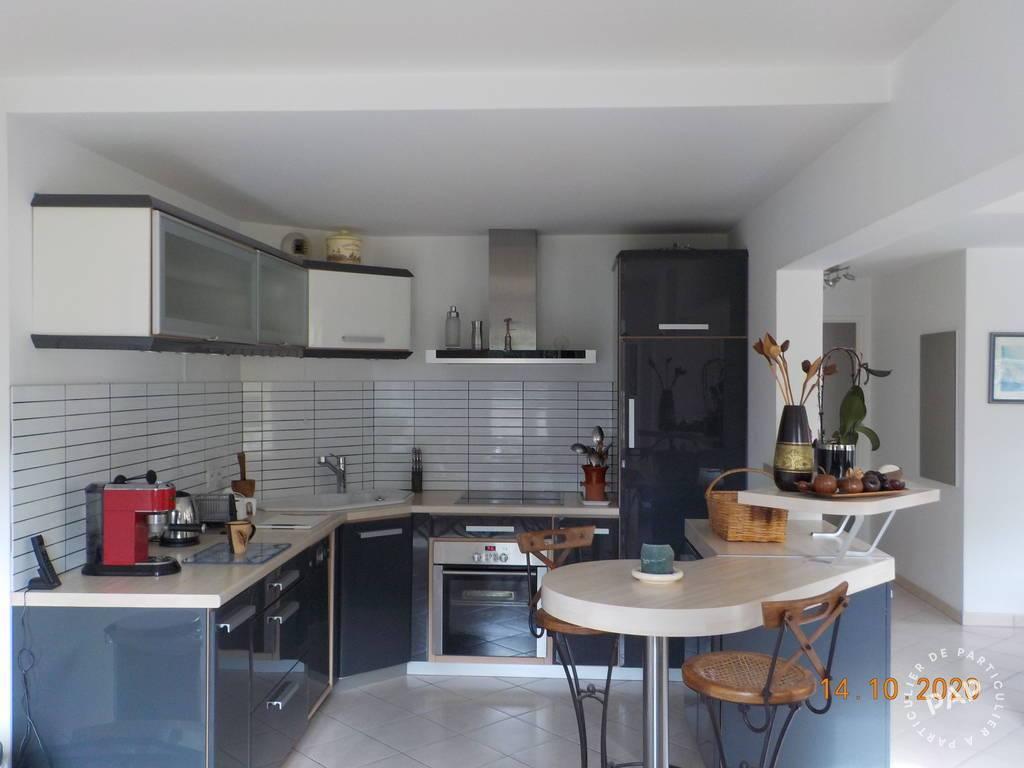 Vente immobilier 364.000€ Dammarie-Les-Lys (77190)