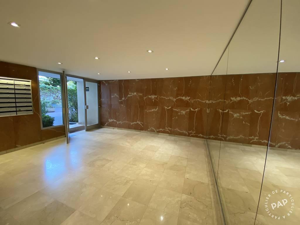 Vente immobilier 385.000€ Neuilly-Sur-Seine (92200)