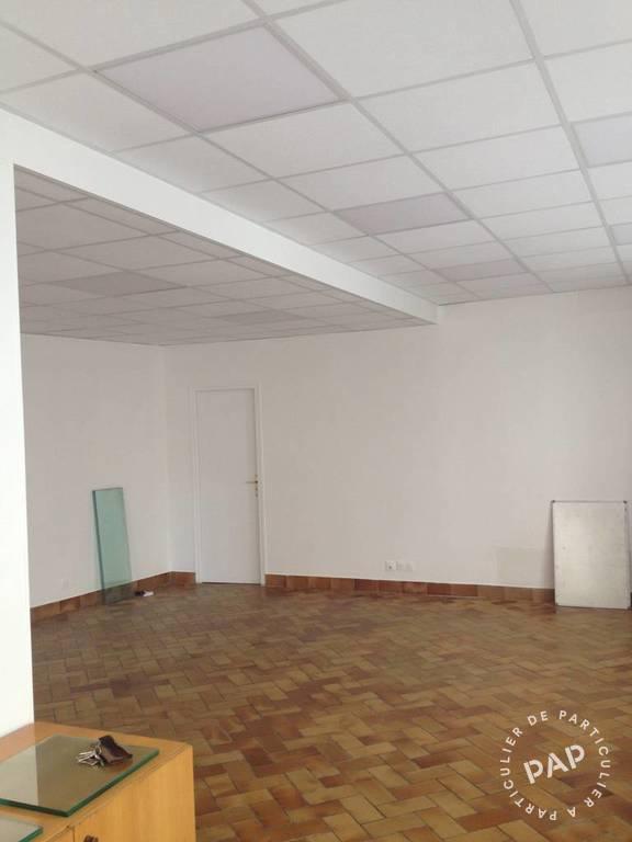 Location immobilier 1.540€ Mantes-La-Jolie (78200)