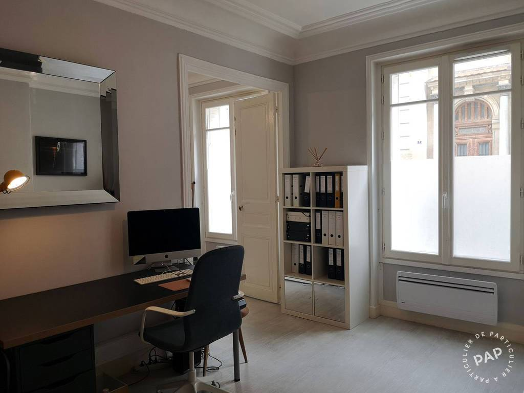 Vente et location immobilier 2.168 € Paris 8E (75008)