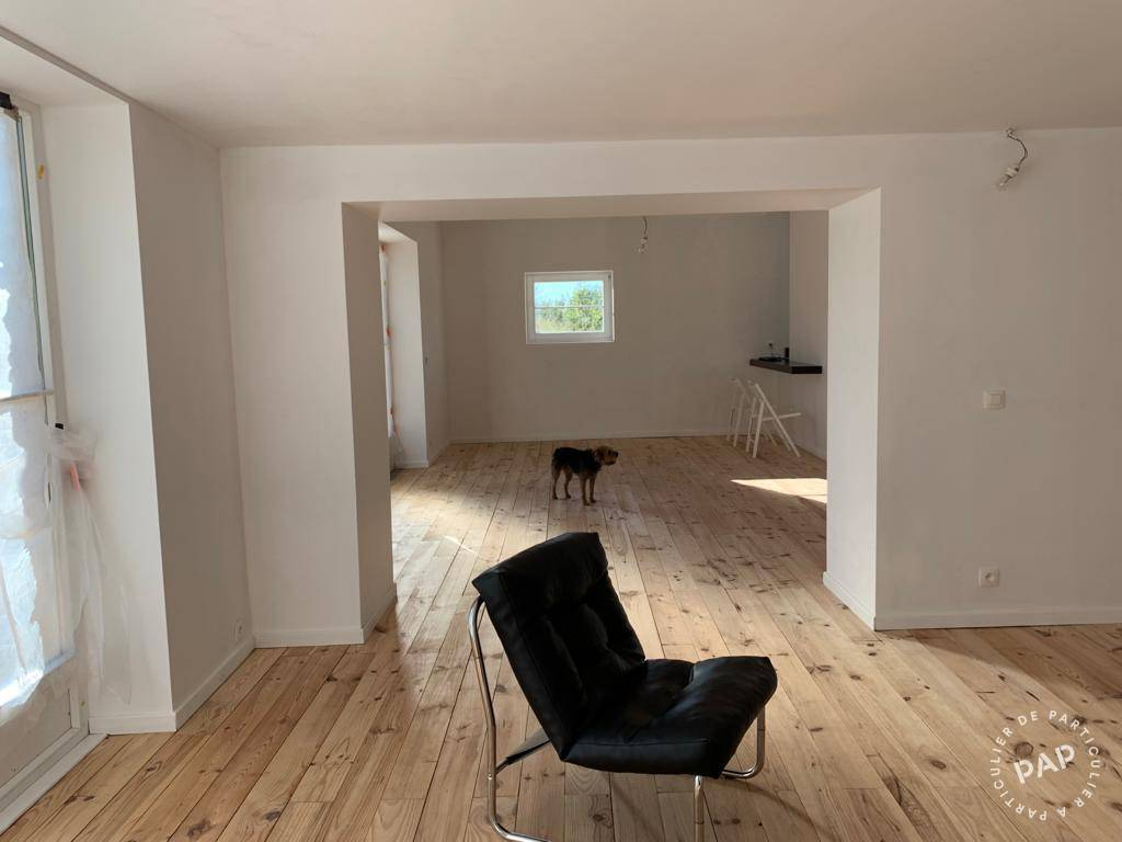 Vente immobilier 549.500€ Tavernes (83670)