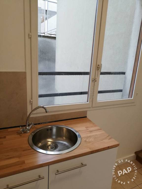 Location immobilier 720€ Rosny-Sous-Bois