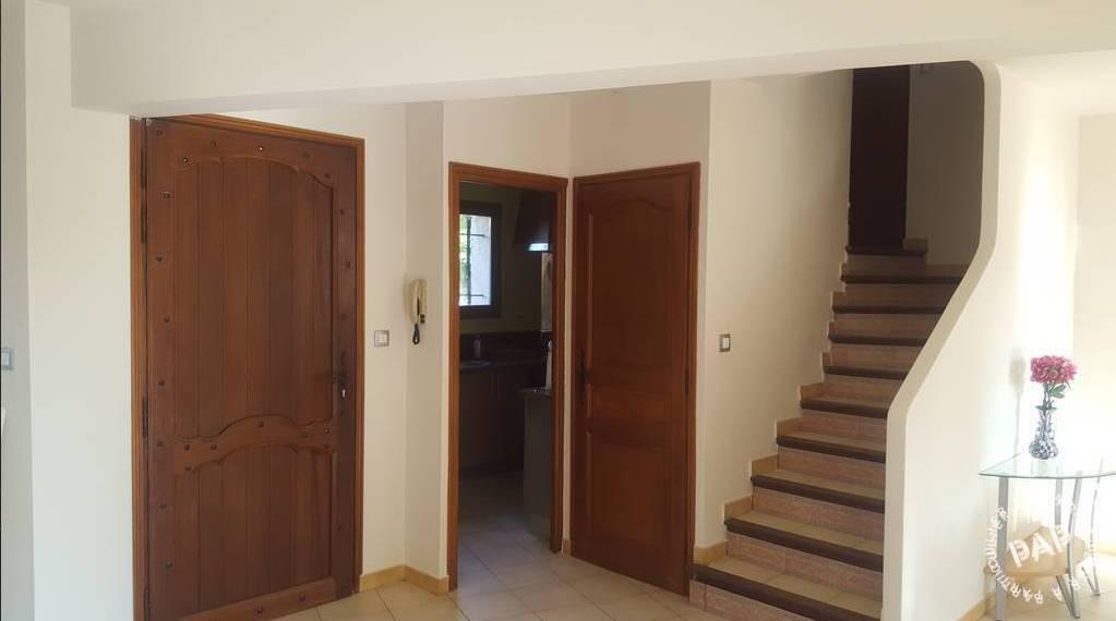 Location immobilier 1.600€ Six-Fours-Les-Plages (83140)
