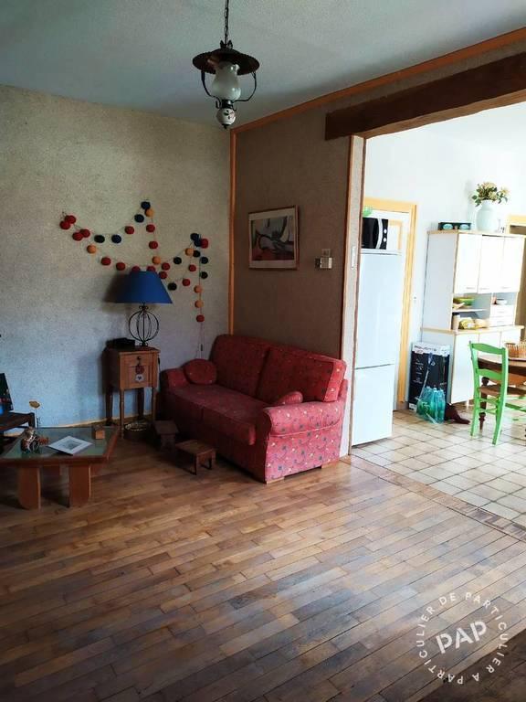 Vente immobilier 195.000€ Compiègne (60200)