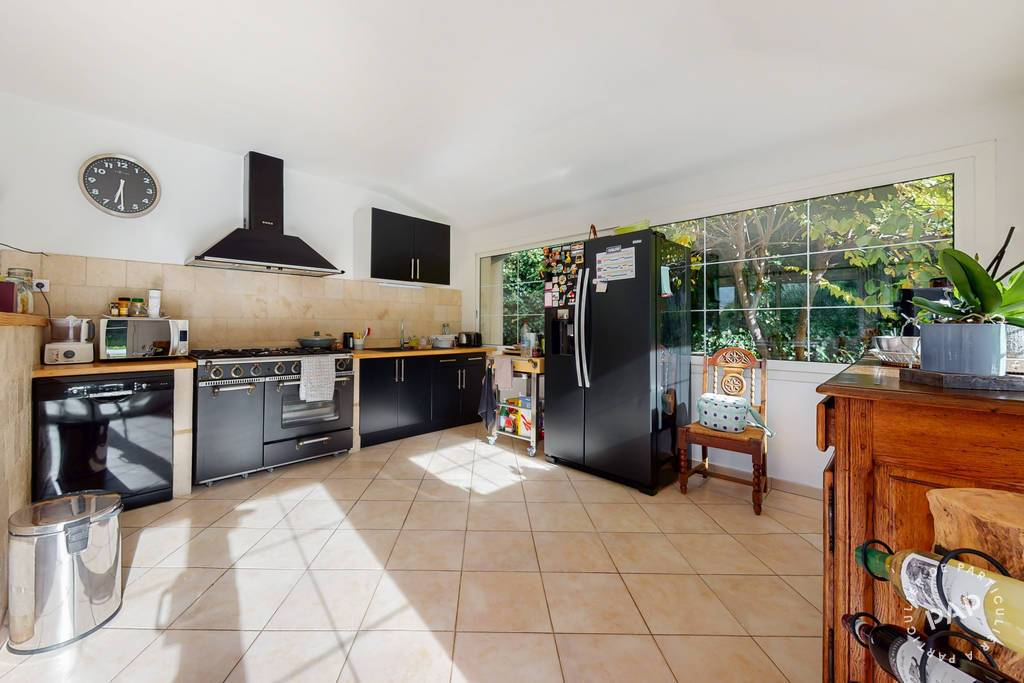 Vente immobilier 1.200.000€ Nice