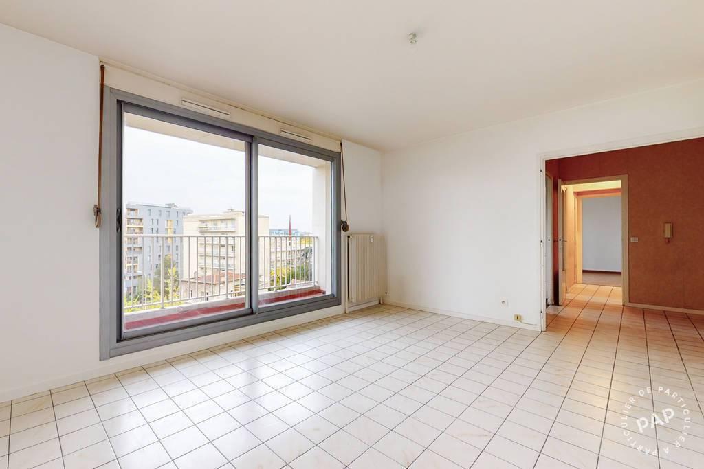 Vente immobilier 320.000€ Lyon 8E (69008)
