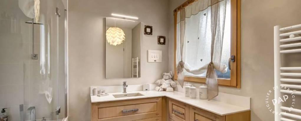 Vente immobilier 615.000€ Divonne-Les-Bains (01220)