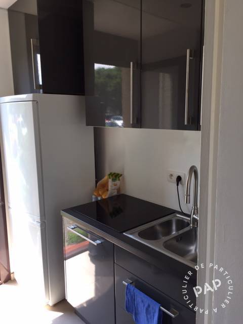 Vente immobilier 220.000€ Saint-Florent