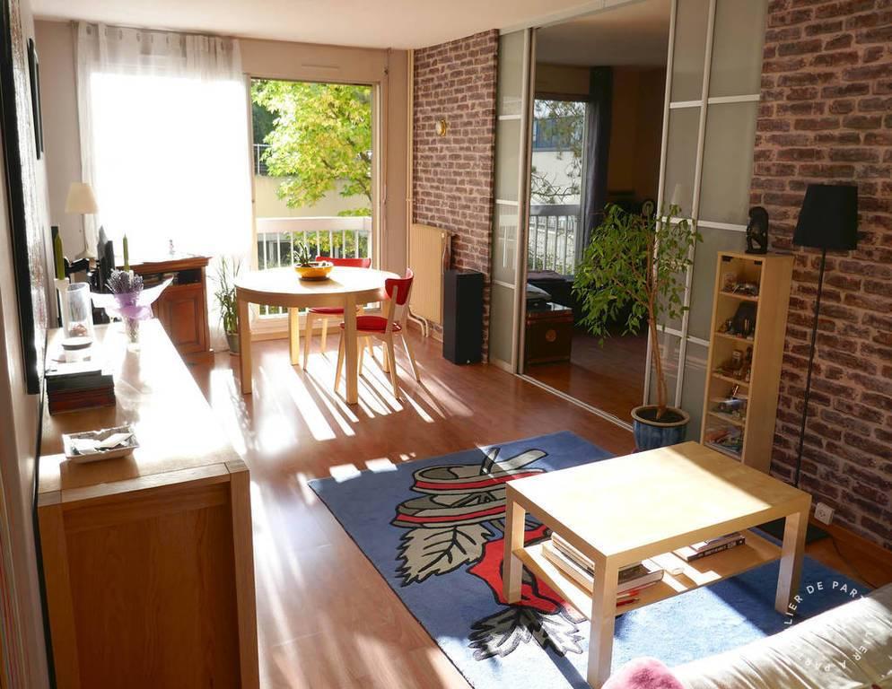 Vente immobilier 585.000€ Paris 20E (75020)