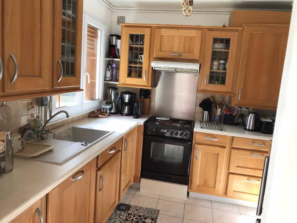 Vente immobilier 359.000€ Villejuif (94800)