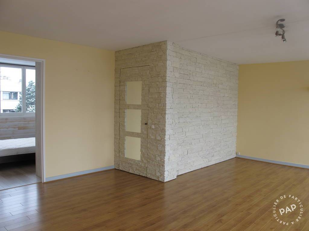 Location immobilier 1.350€ Fontenay-Aux-Roses (92260)